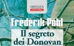 Il segreto di Frederik Pohl