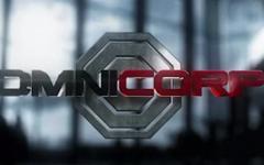 La Omnicorp cambierà il mondo, parola di Robocop