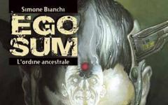 Ego Sum: tra fantascienza e misticismo