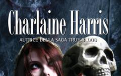 Dopo True Blood arriva in tv anche Harper Connelly