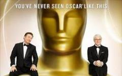 Oscar, nove nomination per Avatar, quattro per Star Trek e District 9