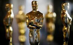 Oscar 2016, la fantascienza c'è eccome