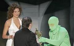 Fanta-Oscar e anti-Oscar 2006