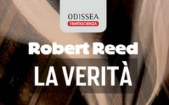 La verità secondo Robert Reed