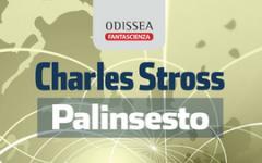 Il palinsesto secondo Charles Stross