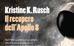 L'altro Apollo 8
