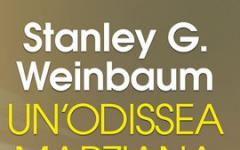 Sarà Stanley G. Weinbaum l'autore Grand Master 2011