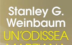 L'odissea di Stanley Weinbaum