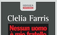 Il grande ritorno di Clelia Farris