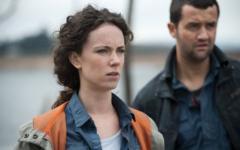 Outcast: la BBC risponde alle critiche