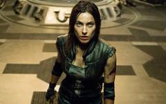 Pandorum, (nuovo) thriller sci-fi
