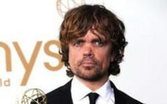 I vincitori degli Emmy Awards 2011