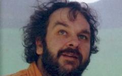 Peter Jackson: il dopo Kong
