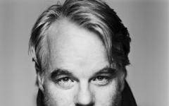 Hunger Games, Philip Seymour Hoffman ricostruito in digitale