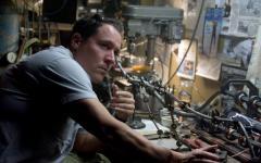 L'estate cinematografica 2011? Sarà una guerra