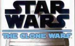 La guerra dei cloni secondo Karen Traviss