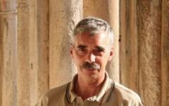 Premio Urania 2012, ecco il vincitore