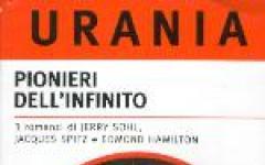 Oltre il premio Urania