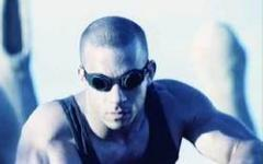 David Twohy parla del terzo Riddick