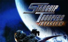 Starship Troopers: Invasion, la battaglia continua