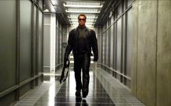Terminator: Genesis, Schwarzenegger racconta il suo ritorno