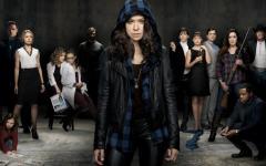 Orphan Black stagione due: niente sarà più come prima