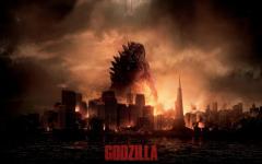 Godzilla non è da solo nel nuovo trailer