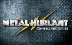 Metal Hurlant Chronicles arriva su Syfy
