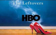 The Leftovers: ecco il primo trailer