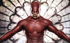 Daredevil su Netflix, parla Joe Quesada