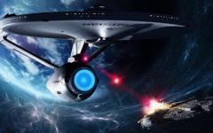 Star Trek 3 ha trovato il suo regista
