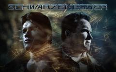 Terminator Genesis, prime foto dal set e nuovi indizi