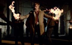 Constantine: parlano i due protagonisti