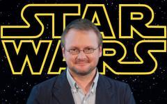 Star Wars: Episode VIII ha già il regista, e non è JJ