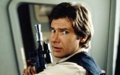 Star Wars: Episode VII, slitta la data di uscita?