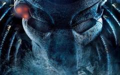 Predator, arriva il reboot. O è un sequel?