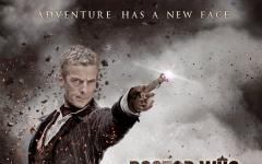 Doctor Who: nuovi volti, vecchi nemici e un nuovo inizio