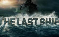 TNT rinnova The Last Ship e Falling Skies