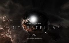 Interstellar: il trailer esteso arriva al comic-con. e porta molte sorprese...