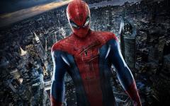 10 cose da sapere prima di vedere The Amazing Spider-Man