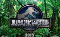Confermato: Jurassic World è un sequel diretto della saga
