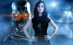 Terminator Genisys: nuovi e ufficiali dettagli sul plot
