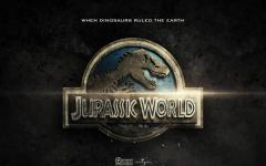 Jurassic World: il primo teaser annuncia il trailer imminente