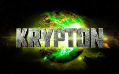 Confermato: Syfy ci porterà su Krypton