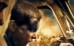 Mad Max Fury Road: il nuovo trailer esplode on line