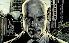 Chi sarà Lex Luthor in Batman vs Superman?