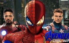 Confermato: Spider-Man torna nell'universo Marvel