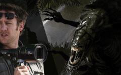 Il sequel di Alien: tutte le ultime news