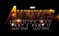 Avengers Infinity War: tutte le ultime news