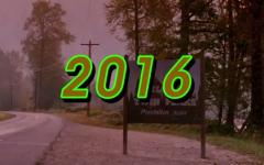 David Lynch abbandona Twin Peaks